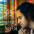 CD_Nejmi-Chehab-Asyiqin-An-Nabi