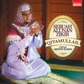 CD_Ustaz-Ariffin-Rahim_Sebuah-Alunan-Zikir-Qiyammullail