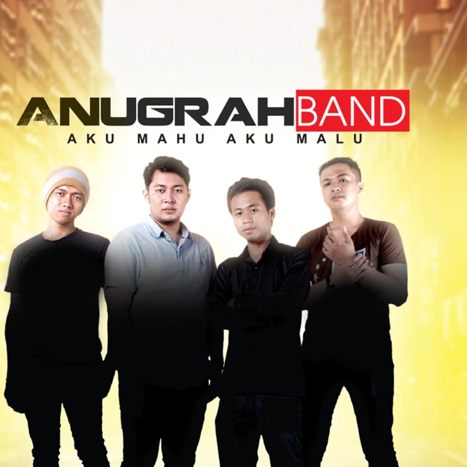 Release_AnugrahBand_Aku-Mahu-Aku-Malu