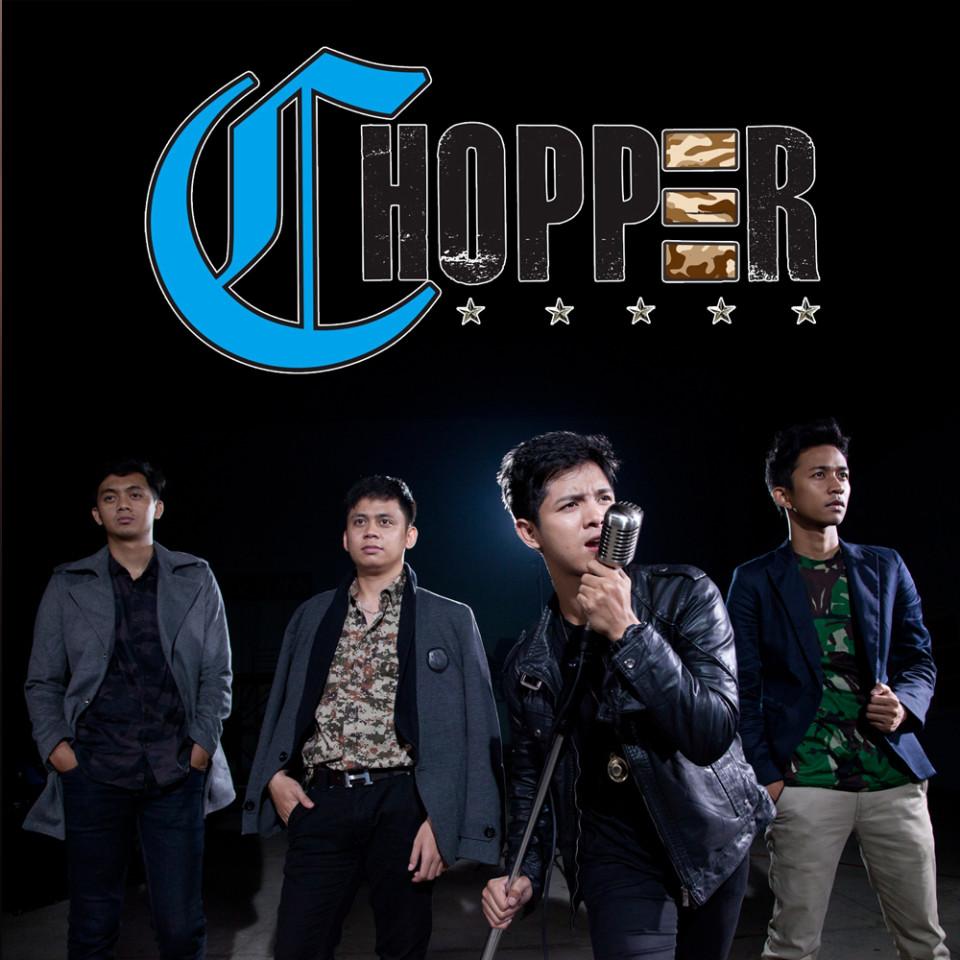 Release_Chopper_Lebih-Baik-Sendiri
