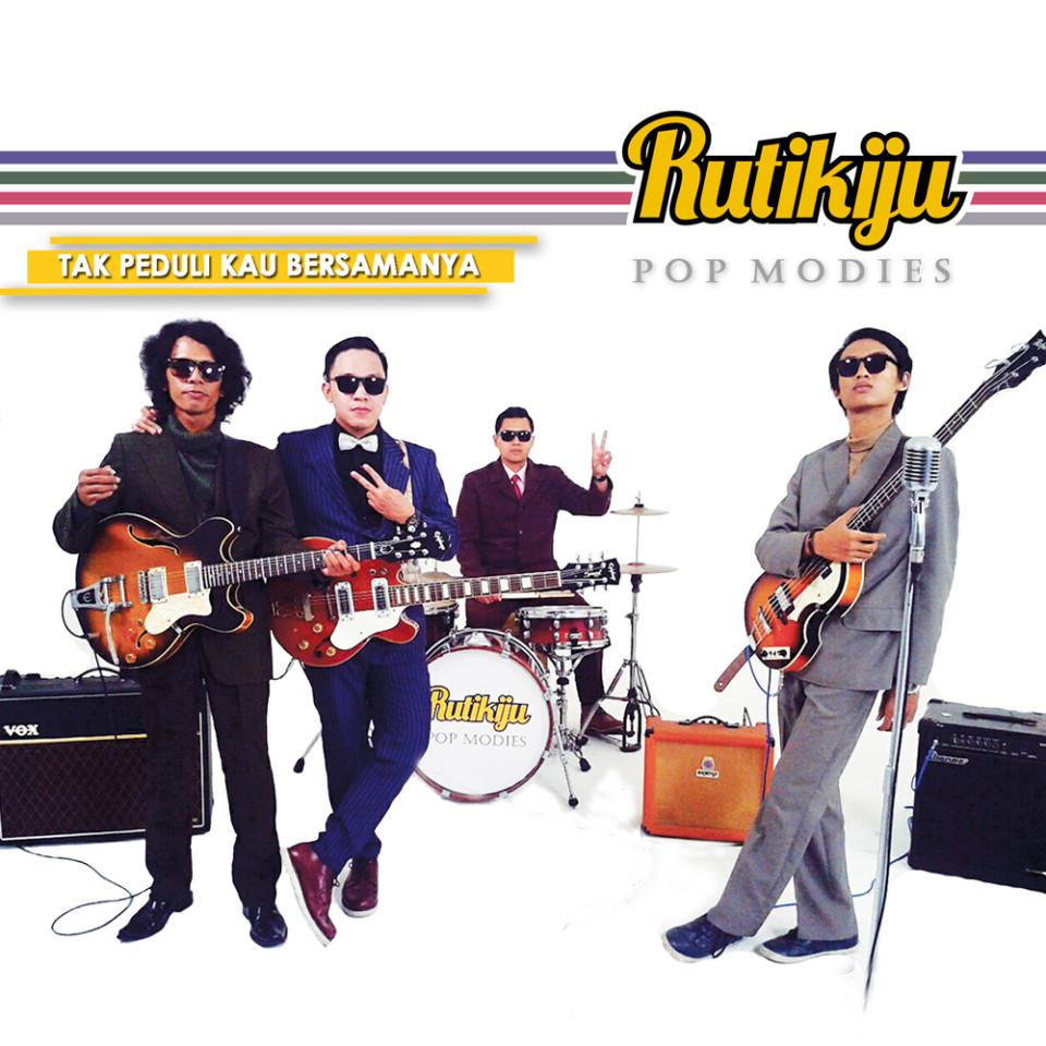 Release_Rutikiju_Tak-Peduli-Kau-Bersamanya