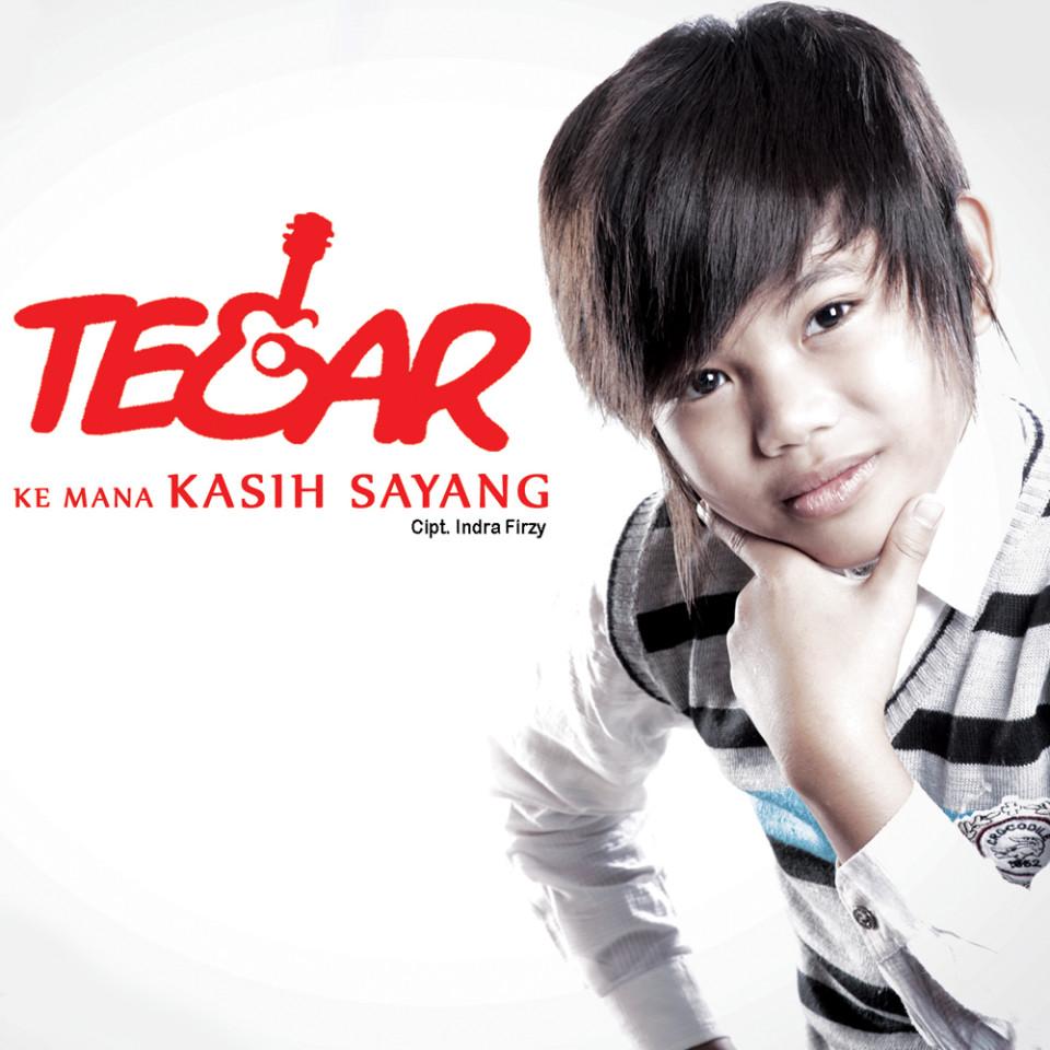 Release_Tegah_Ke-Mana-Kasih-Sayang