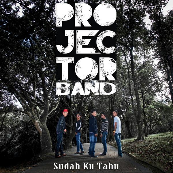 Release_Projector_Sudah-Ku-Tahu