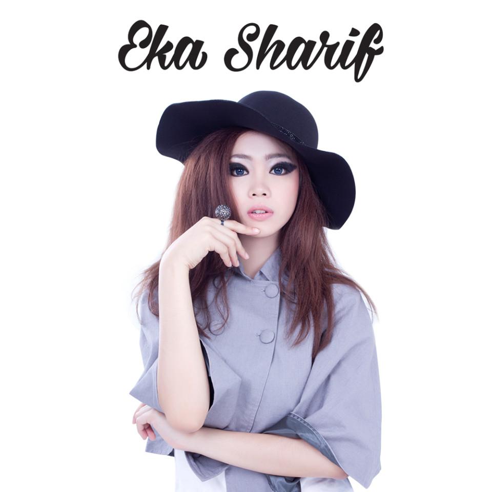 Release_EkaSharif_Mengenal-Cinta