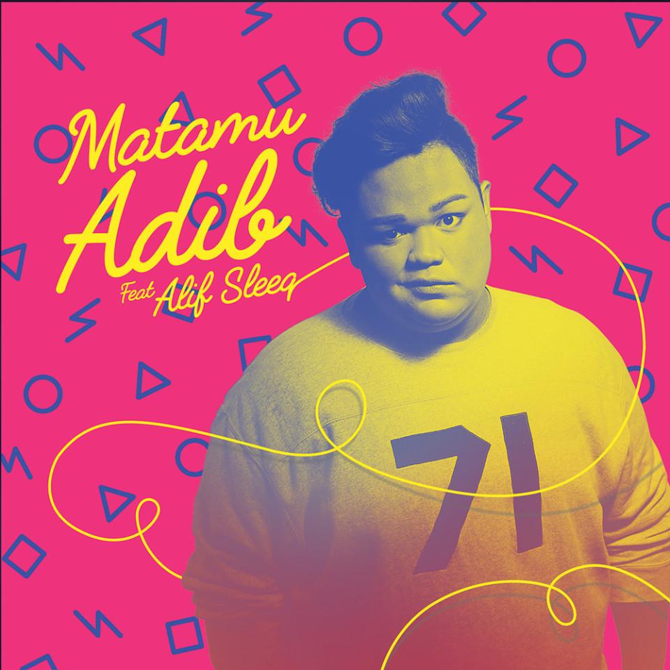 Release_ADiB_Matamu