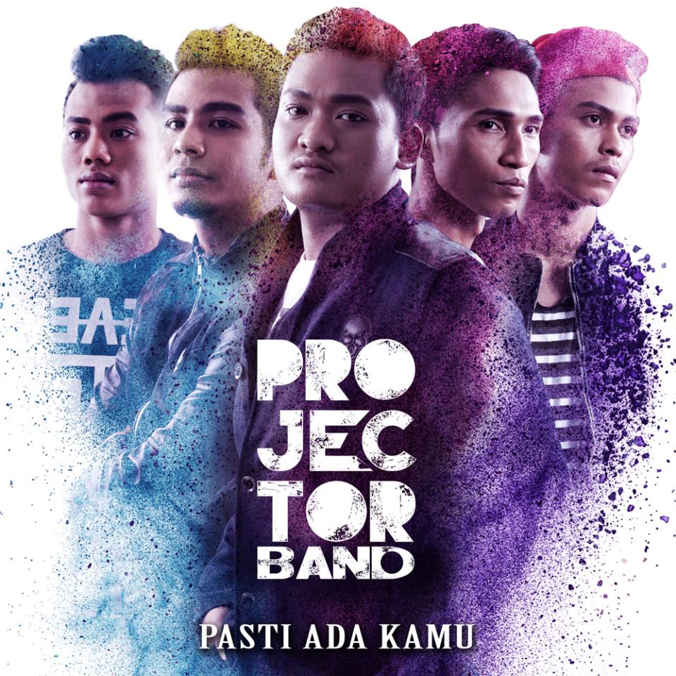 Release_ProjectorBand_Pasti-Ada-Kamu