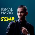 Release_Iqmal_Sedar