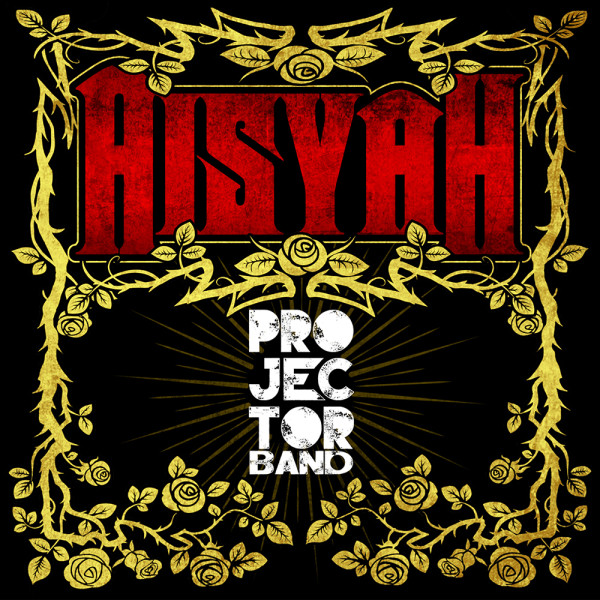 Release_ProjectorBand_Aisyah