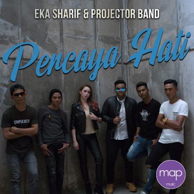 Release_Eka&PB_Percaya-Hati