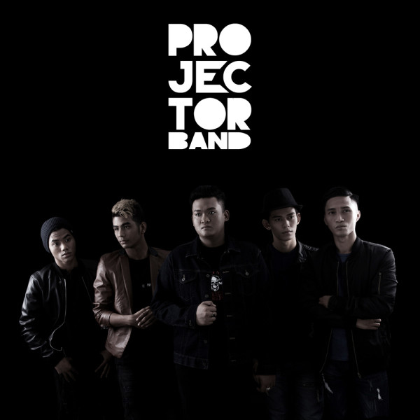 CD-ProjectorBand_Album_Cover_1000