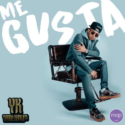Release_YK_Me-Gusta